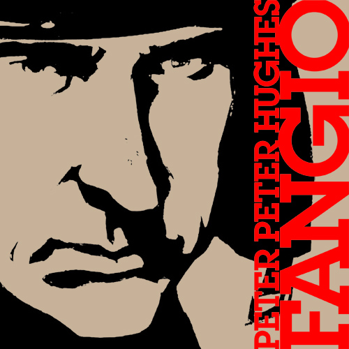 "Fangio 7"""