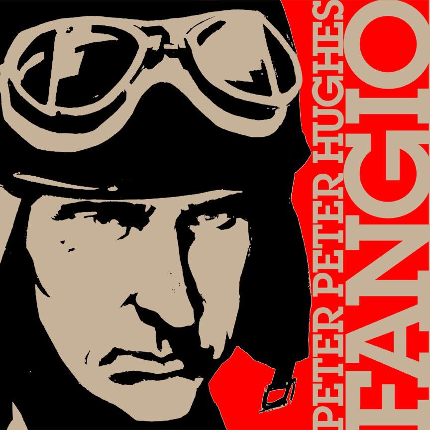 Fangio LP