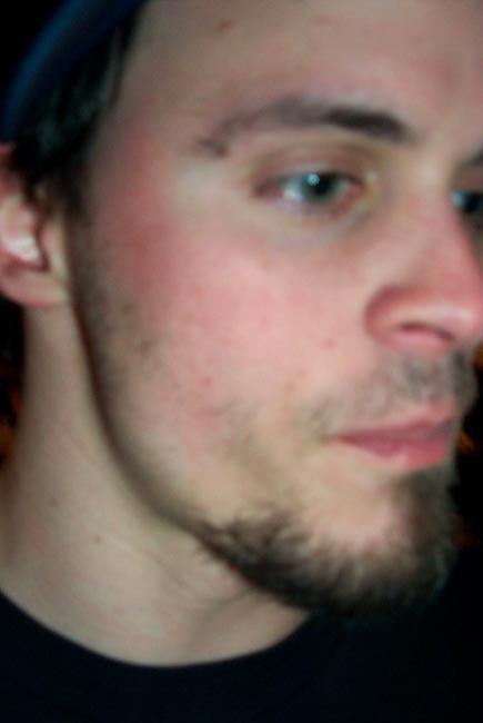 John Vanderslice Five Years